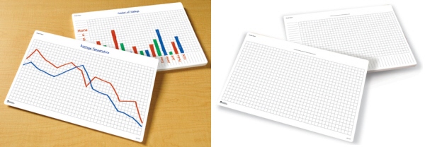 Free revision desk mats for third grade This is your index.html page