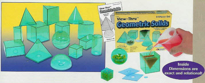 Images Of 3 Dimensional Shapes. 3d+dimensional+shapes